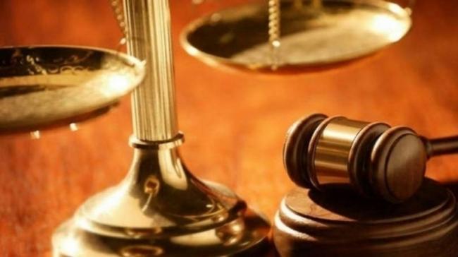 تحرّش معلّم بتلاميذه: الناطق الرّسمي باسم محاكم صفاقس يكشف معطيات جديدة