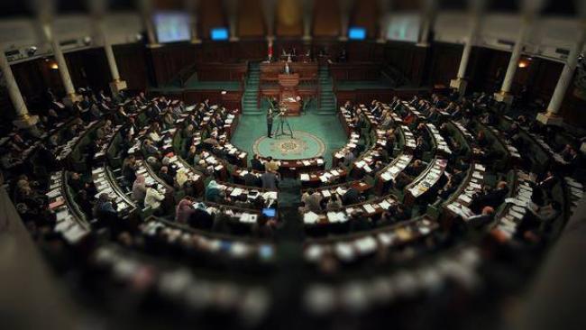 غدا :  مناقشة سدّ الشغور في رئاسة هيئة الانتخابات