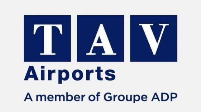 اتهمت بالتلاعب بعقدي استغلال مطاري النفيضة والمنستير: شركة تاف تونس توضح