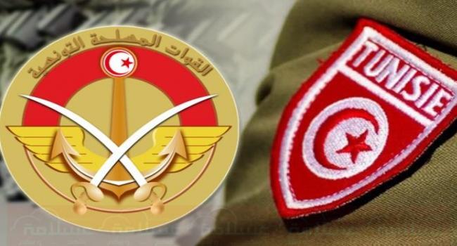 الناطق بإسم وزارة الدفاع: الوضع على الحدود الليبيّة لا يُثير القلق