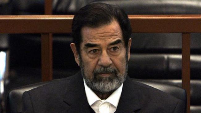 القاضي الذي أصدر حكم الاعدام عليه: هذا ما حصل في اللحظات الأخيرة من حياة صدام حسين