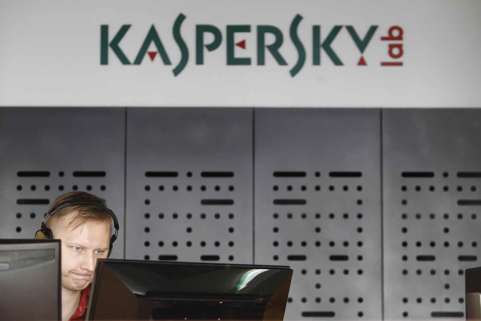 Kaspersky تطلق نسخة مجانية بالكامل من برنامج الحماية