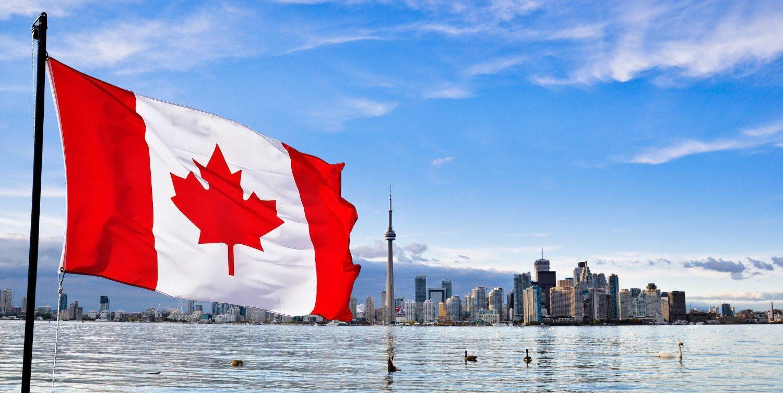 فرص شغل بالخارج كندا تنددب عقد ب 3 سنوات