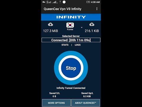 انترنت مجانية tunisie telecom إتصل مجانا