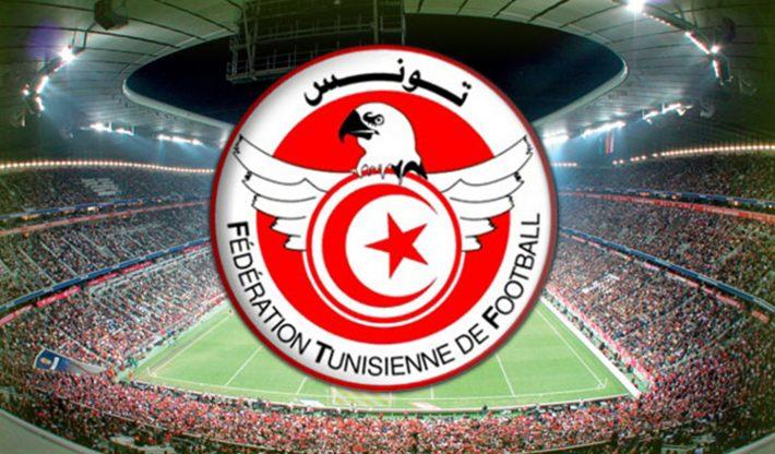 أعرض نتائج المواجهات المباشرة بين أكبر النوادي التونسية منذ الإستقلال