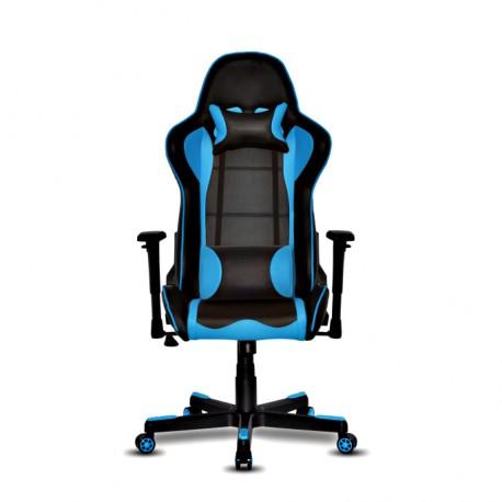 خاصيات الكرسي gamer في تونس و طريقة الشراء