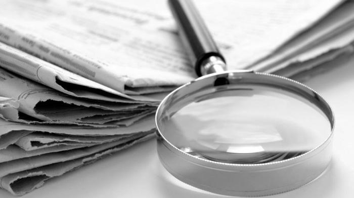 في اجتماعه الدوري :المكتب التنفيذي الموسع لنقابة الصحفيين يحذر من المخاطر التي تهدد حرية الاعلام في تونس