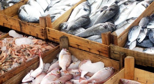 ارتفاع اسعار الاسماك في تونس خلال النصف الاول من ديسمبر 2018 مقارنة بالعام الماضي