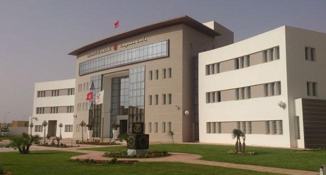 لأول مرة في تونس: شهادة دكتوراه في علوم الحياة والمحيط