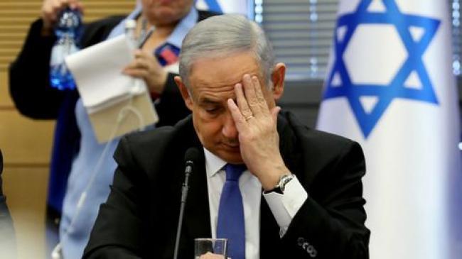 جدل حول زيارة سرية اداها نتنياهو الى السعودية ولقاء بالأمير محمد بن سلمان