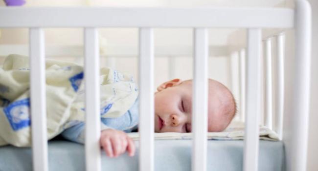 6 وفيات لدى الرضع بمرض الحصبة