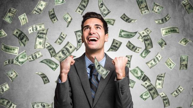 كيف جمع أغنياء «فوربس» مليارات الدولارات؟