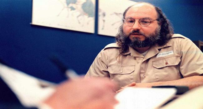 ساعد على اغتيال أبو جهاد في تونس : الجاسوس الأمريكي اليهودي جوناثان بولارد ينهي عقوبته