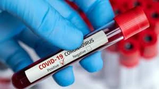45 حالة وفاة و2611 إصابة جديدة بفيروس كورونا في تونس