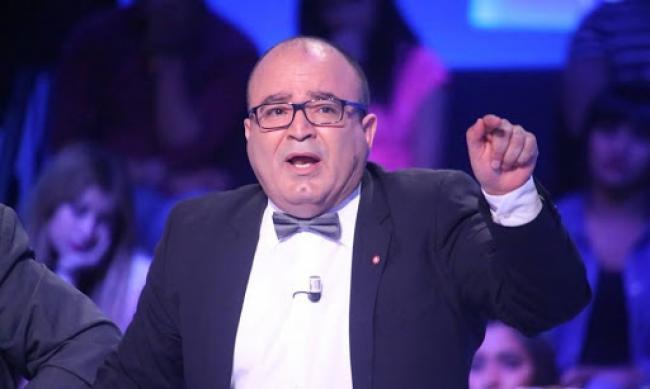 محمد بوغلاب: المستشفى العسكري ليس لأمثالي