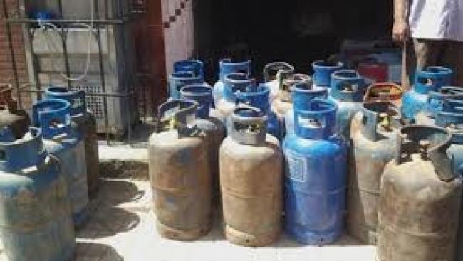 وزارة النقل : يمنع منعا باتا استعمال قوارير الغاز كوقود للسيارات