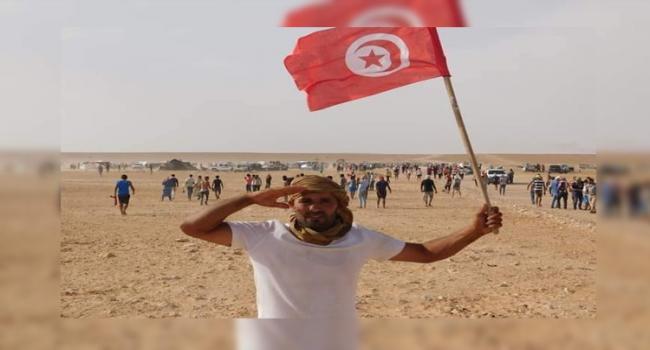تنسيقية اعتصام الكامور تمهل الحكومة إلى غاية 20 جانفي الجاري!