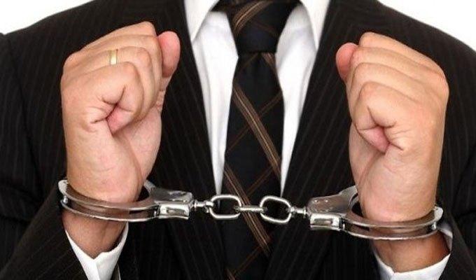 بطاقة ايداع بالسجن ضدّ مدير عام بوزارة السياحة