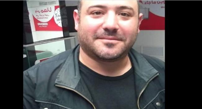 فاجعة أليمة: أزمة قلبيّة فاجأت الشابّ محمّد معروفي ووَضعت حدّاً لحياتهِ