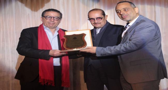 في افتتاح مهرجان فرحات يامون الدولي للمسرح بجربة : ضيوف من العالم العربي وأوروبا وعروض مسرحية تصنع الحدث