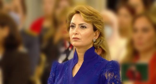 القاضي الطيب راشد يوضح ما يلي بشأن قرار نقلة زوجة رئيس الجمهورية إلى صفاقس
