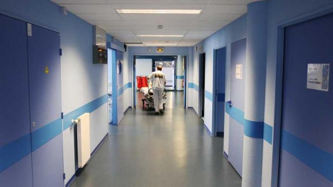بنزرت: اختفاء كمية من مادّة البنج من المستشفى في ظروف غامضة