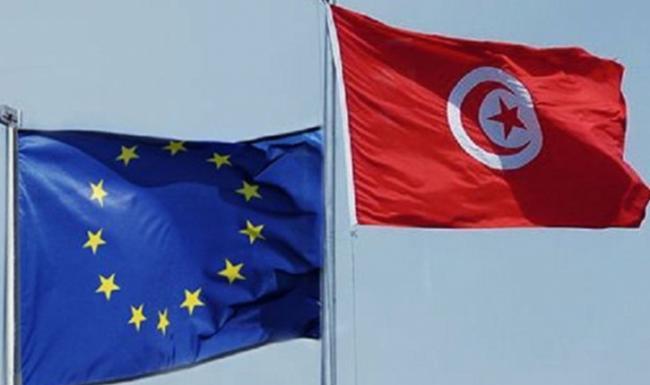 """عاجل: إدراج تونس """"مجدّدا"""" ضمن القائمة السوداء بسبب """"تهاون الحكومة"""" في مكافحة تمويل الإرهاب غسل الأموال"""