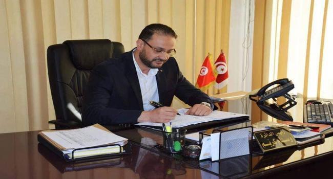 من هو وسام كريم وأسباب انضمامه الى حزب تحيا تونس…