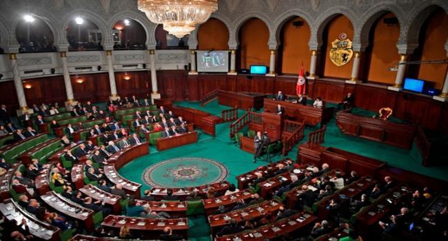 قرار بتأجيل الجلسة العامة المخصصة للنظر في تنقيح النظام الداخلي للمجلس..التفاصيل