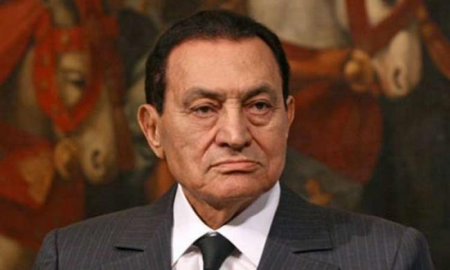 بعد إجرائه عملية جراحية دقيقة.. أخر تطورات الحالة الصحية للرئيس المعزول حسني مبارك