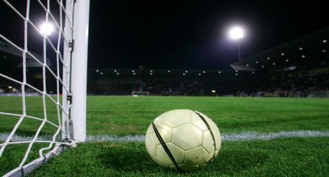 هذه العقوبة التي سلطتها الرابطة الوطنية لكرة القدم على الترجي