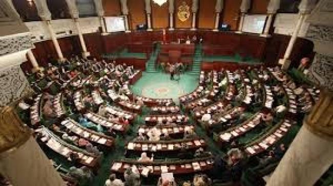 تحديد موعد الشروع في مداولات ميزانية الدولة لسنة 2021