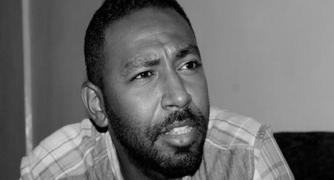 منع الناشط الحقوقي السوداني أمجد فريد من دخول تونس