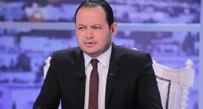 من سجنه: سمير الوافي يوجه رسالة لهؤلاء