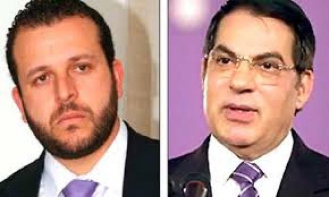 منير بن صالحة: زين العابدين بن علي أصبح محبطا