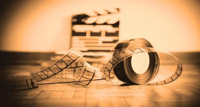 تنسيقية من المخرجين و المنتجين تدعو الى إعادة تشكيل لجنة الدعم على الإنتاج السينمائي لسنة 2020
