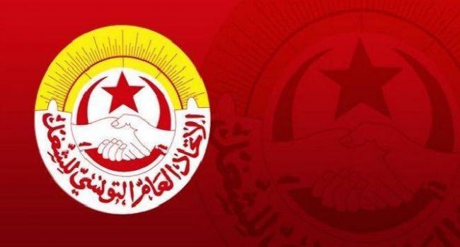 اتحاد الشغل يكشف موقفه من خامس زيادة لأسعار المحروقات بتونس في ظرف عام وثلاثة أشهر