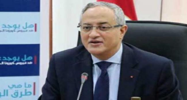 المشيشي يكلف كاتب الدولة للمالية العمومية بممارسة مهام وزير الاقتصاد بالنيابة