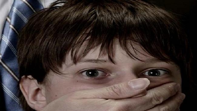 """عبر """"الفايسبوك"""": امرأة تتعرّض إلى التّهديد بخطف اِبنها وقتله إذا لم تدفع 500 ألف دينار"""