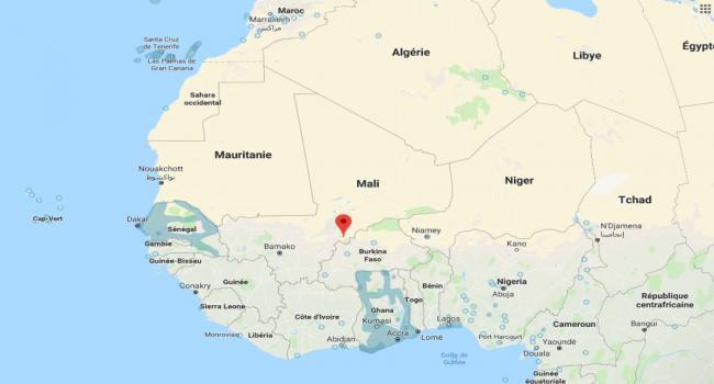 الأمم المتحدة ترسل محققين الى مالي بعد مجزرة اوقعت 160 قتيلا من المسلمين