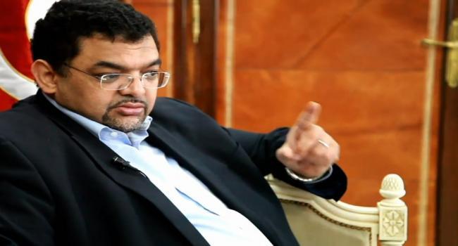 لطفي زيتون: يجب تخليص الاسلام من إستعماله السياسي والإصلاح هو تحويل النهضة إلى حركة مدنية