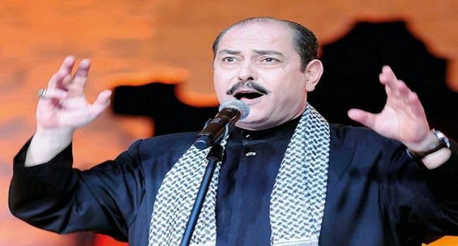 """بمعرض تونس الدولي: لطفي بوشناق يوقع ألبومه الغنائي الجديد """"يكفي القليل"""""""