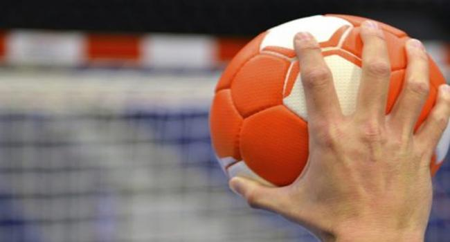 الكشف عن قائمة منتخب كرة اليد في التربص السادس قبل المونديال