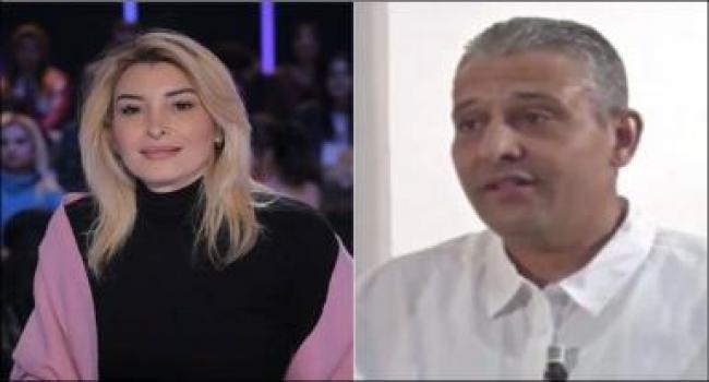 حصري: رفض مطلب عقد قران عماد الطرابلسي وزينة العبيدي.. التفاصيل