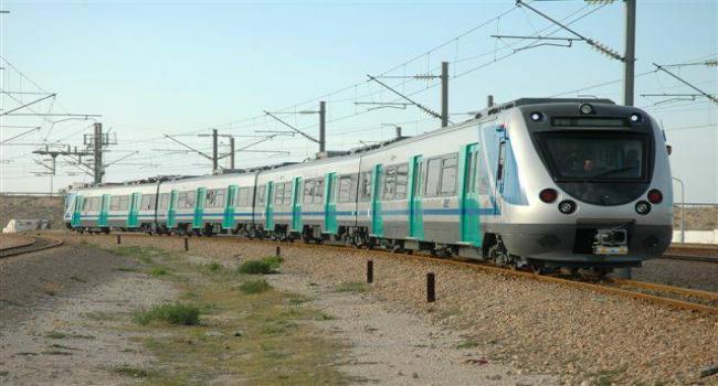 أسباب حالة الشلل التي شهدتها قطارات الشركة الوطنية للسكك الحديدية على مستوى خط الأحواز الجنوبية للعاصمة والخطوط البعيدة