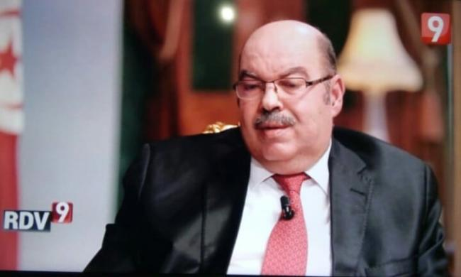 هذا ما كشفه القاضي الطيب راشد بشأن قضية إيقاف نبيل القروي والإفراج عنه