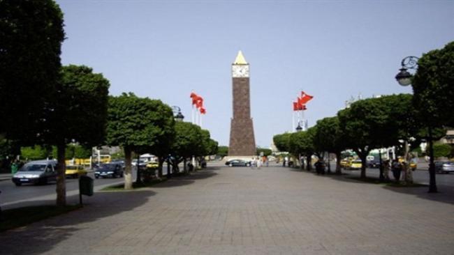 إحباط عملية إرهابية بشارع الحبيب بورقيبة… التفاصيل