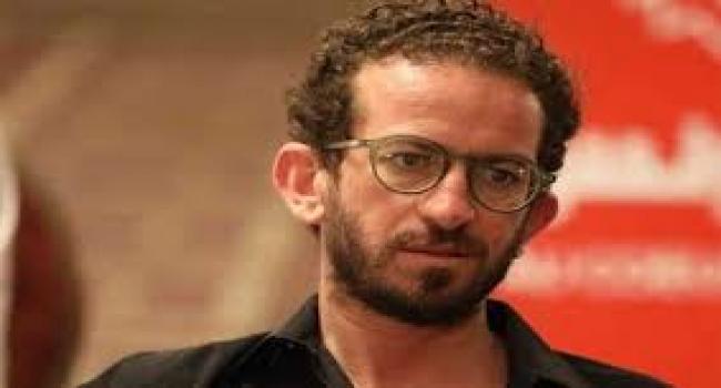 أسامة الخليفي: مُستعدّون كلّ الإستعداد لمُعارضة حكومة الإقصاء