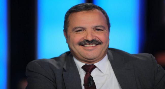 عبد اللطيف المكي : الحجر الصحي الشامل لمدة 4 أيام فقط غير كاف
