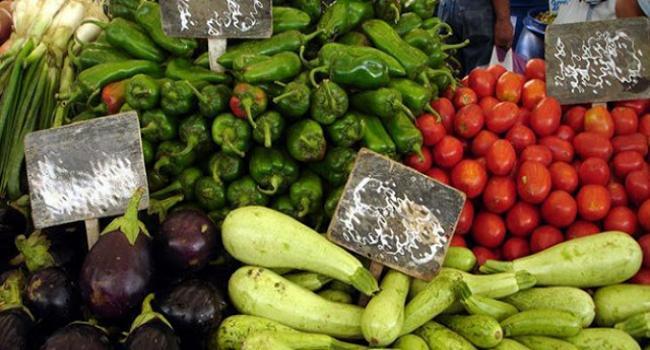 المرصد الوطني للفلاحة: تراجع أسعار الخضر والغلال!